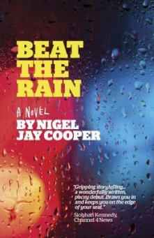 beat-the-rain