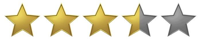 h_3-and-a-half-stars-wht