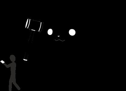 pokemon-1574647_1280.png