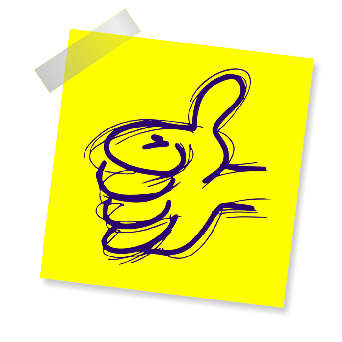 thumb-up-1460528_1280.png