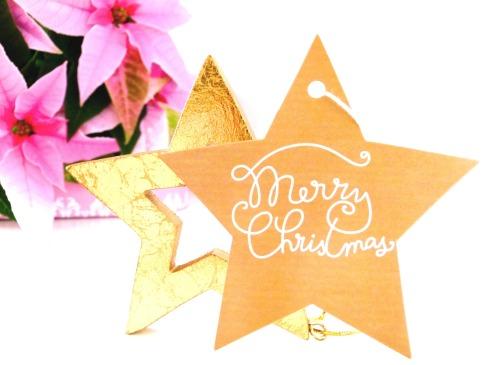 christmas-1831813_1920.jpg