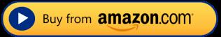 buy-from-amazon