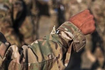 afghanistan-60666__340
