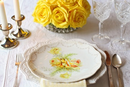 table-setting-2107600_1920