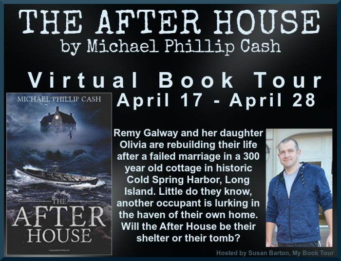 The After House Book Tour Banner.jpg