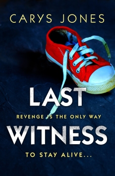 ARIA_Jones_LAST WITNESS_E