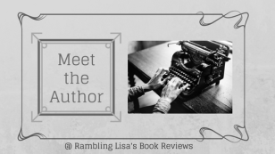 Meet the Author (1)