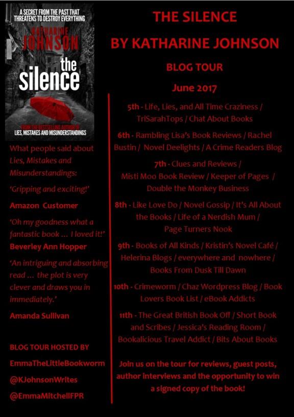 The Silence BT Banner (1)