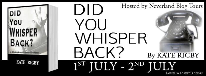 WHISPER for Jenny (1).jpg