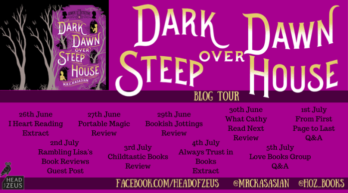 Dark Dawn blog tour.png