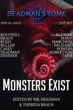 Monsters Exist.jpg