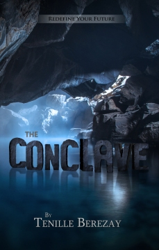 The-Conclave-FINAL Cover