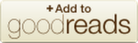 goodreads-buttons
