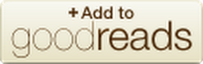 goodreads-buttons.png