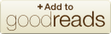 goodreads-buttons