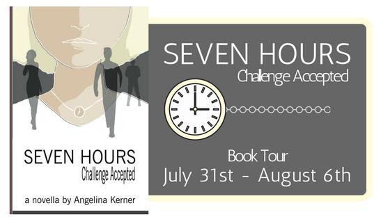 seven-hours-tour