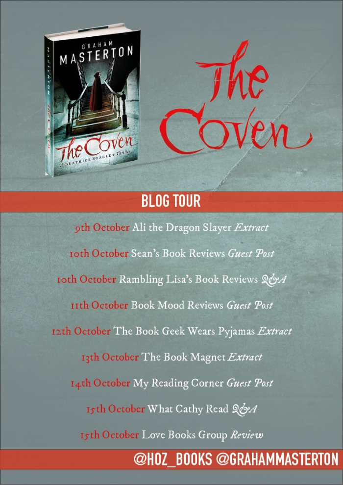 Coven blog tour banner.jpg
