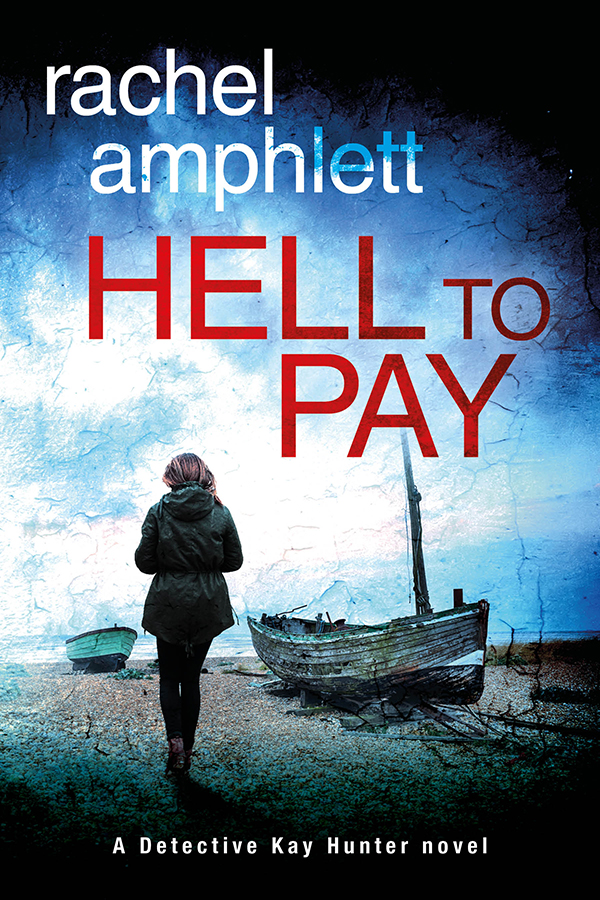 Hell to Pay Cover MEDIUM WEB.jpg