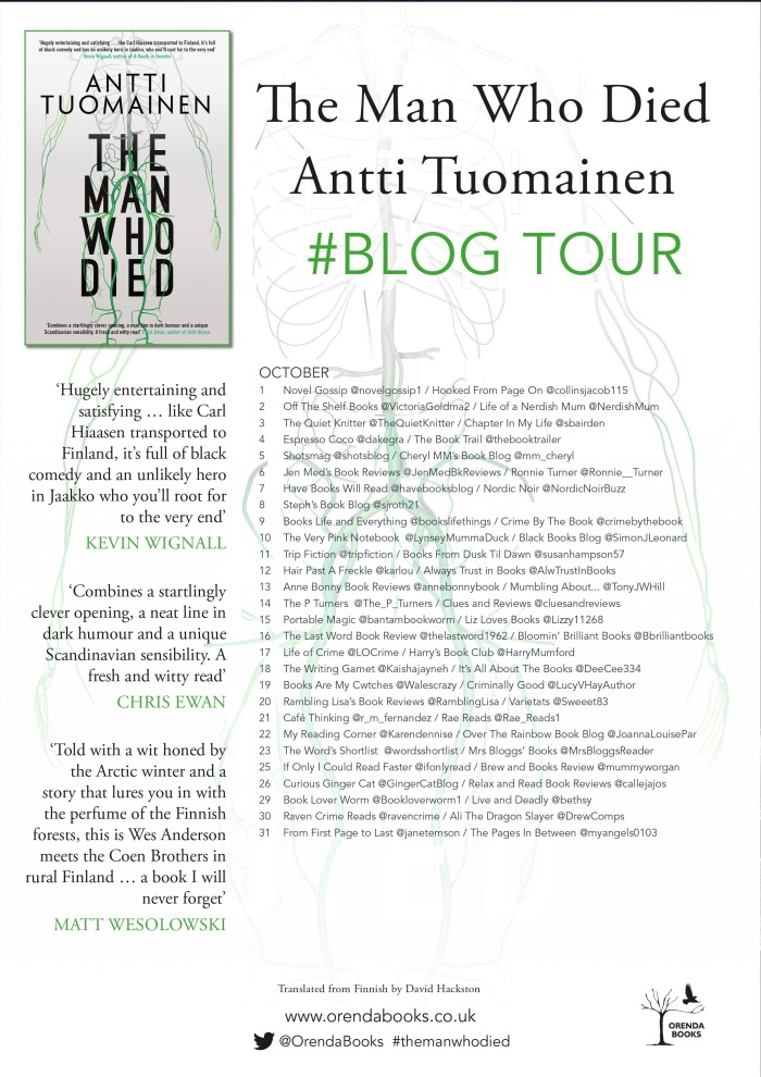man who died blog poster 2017 (1).jpg
