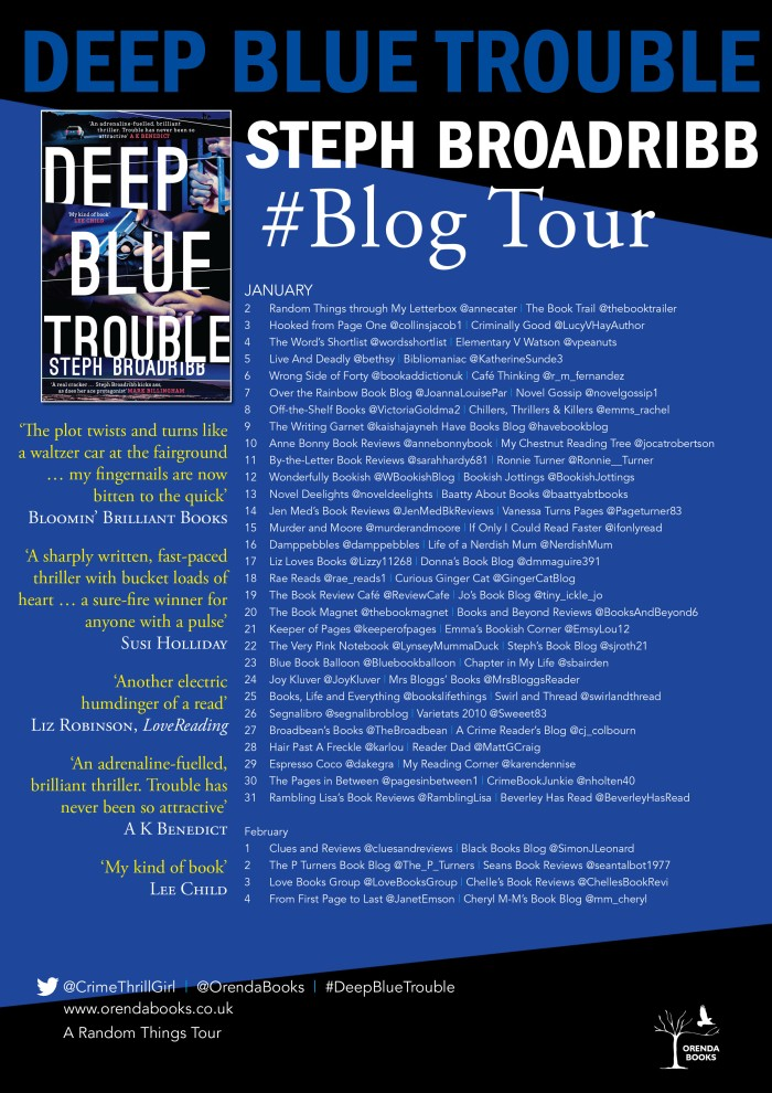 Deep Blue blog poster 2018.jpg