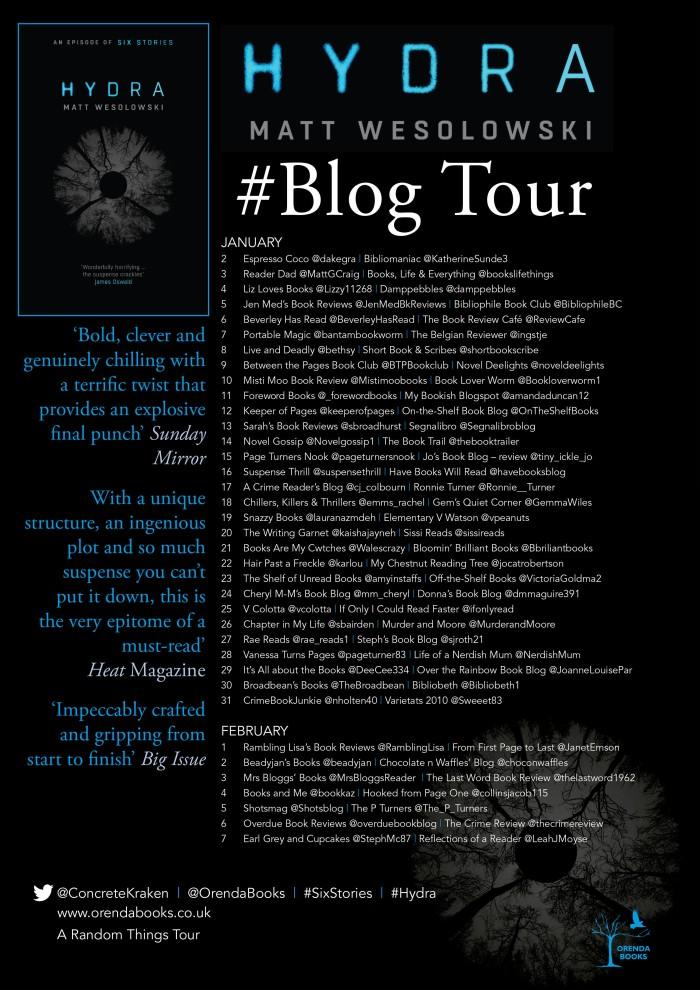 Hydra blog poster 2018 FINAL (1).jpg