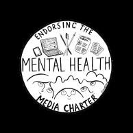 mentalhealthmediacharter.png
