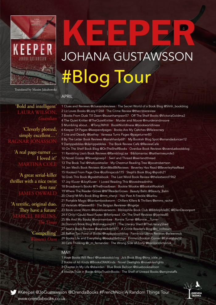 FINAL Keeper blog poster 2018.jpg