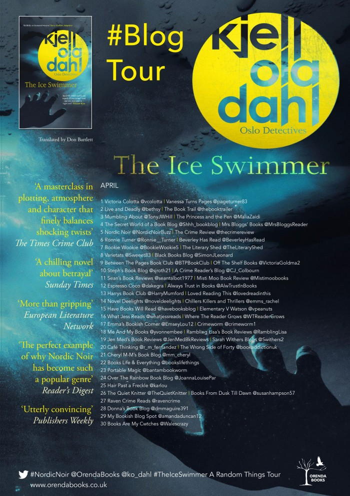 ice swimmer blog poster 2018