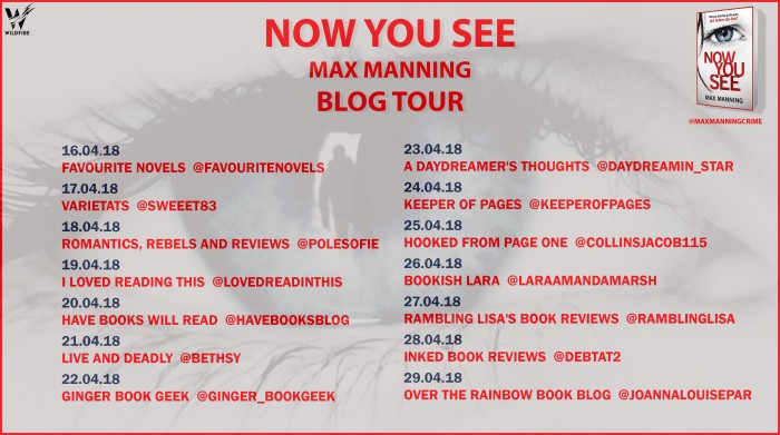 Max manning blog tour.jpg