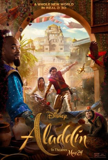 Aladdin-poster-6-600x889.jpg