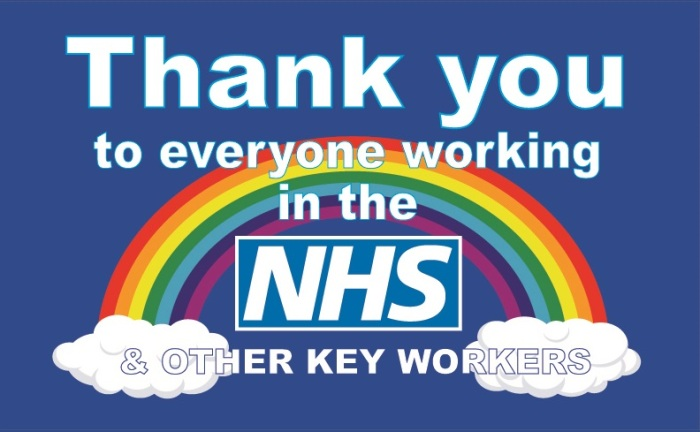 Thank-You-NHS-1
